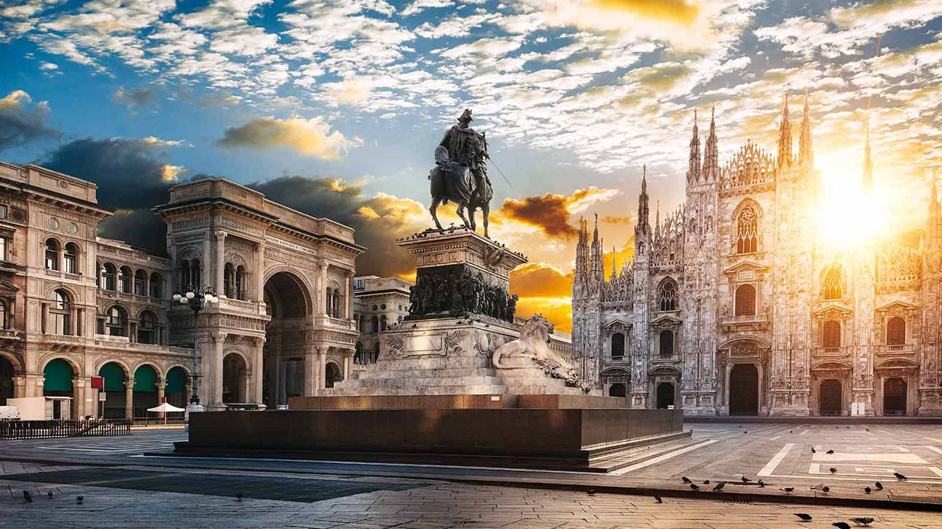 Direttori-Centri-Commerciali---Milano-21-Settembre