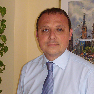 Mauro-Abruzzese
